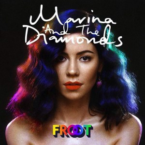 MARINA & THE DIAMONDS – JEALOUSY (CDQ)