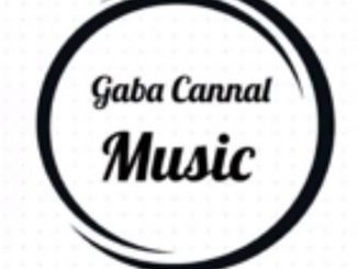 Caiiro & Dr Duda – Thank You Song (Gaba Cannl In My Time Mix)