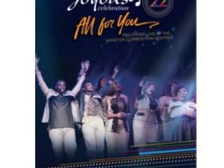 Joyous Celebration – Bazovuma (Live)