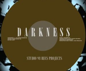 Studio 98 Recs Projects – Darkness
