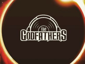 The Godfathers Of Deep House SA – Going Back To Church (Nostalgic Mix) August 2018 Release