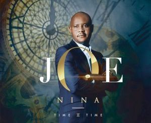 Joe Nina – Till the Morning Ft. Professor, Bongo Riot & EMZA