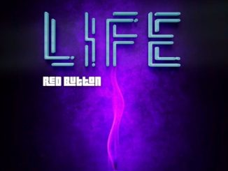 Red Button – Life