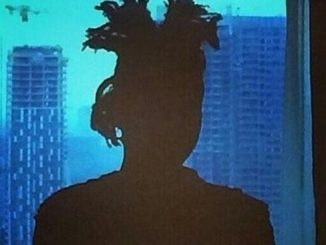 The Weeknd – Patient (Chapter V Leak) (CDQ)