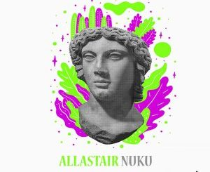 Allastair Nuku – Delhi (Original Mix)
