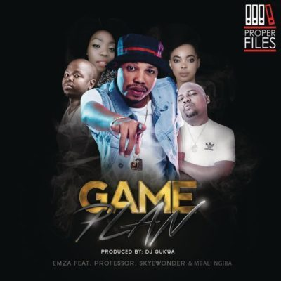 the game plan mp4 download
