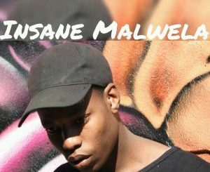 Insane Malwela – Ekasi (Original Mix)