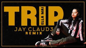 Jay Claud3 – Trip Remix