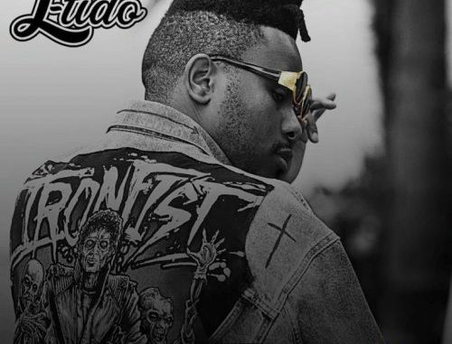 L-Tido – Letter To The Game
