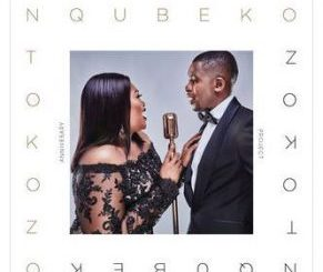 Ntokozo & Nqubeko – The Anniversary Project (Zip File)