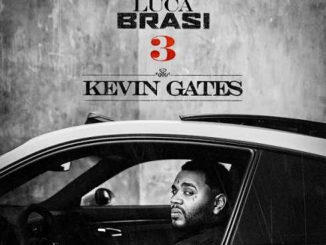 Video: Kevin Gates – Discussion