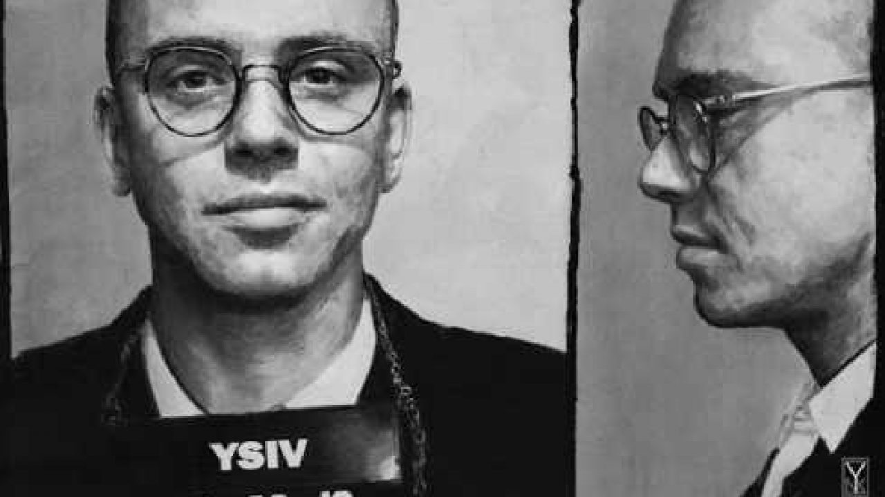Download mp3: logic – 100 miles and running ft. Wale & john.