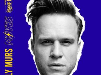 Olly Murs & Snoop Dogg – Moves (feat. Snoop Dogg) [CDQ]