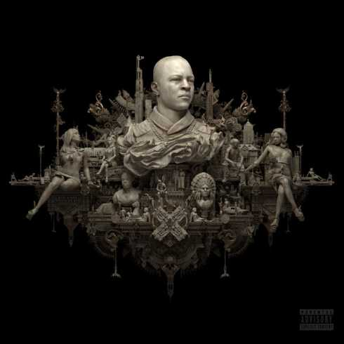 T.I. – The Weekend (feat. Young Thug) [CDQ]