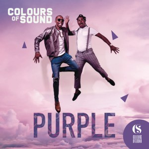 Colours of Sound – Inkombandlela Ft. Sandile Ngcamu