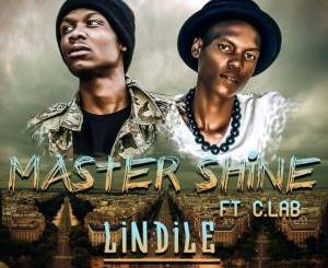 DJ Jim MasterShine - Lindile Ft. C.Lab