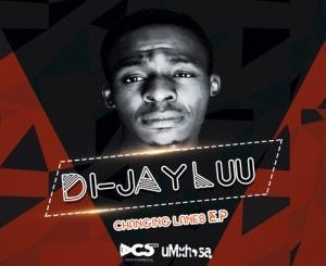Di-Jay Luu – Expression (Original Mix)