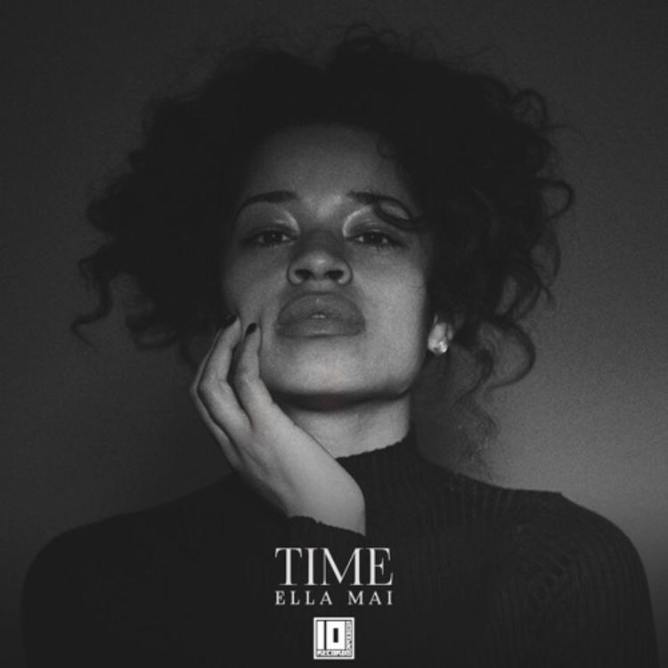 DOWNLOAD Ella Mai - One Day | HIPHOPDE