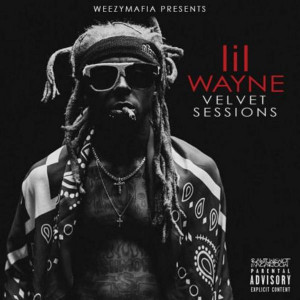 Lil Wayne – Little Girl Eyes