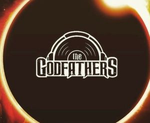 The Godfathers Of Deep House SA - This Moment (Nostalgic Mix)