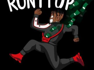 DDG – Run It Up (feat. YBN Nahmir, G Herbo & Blac Youngsta) (CDQ)