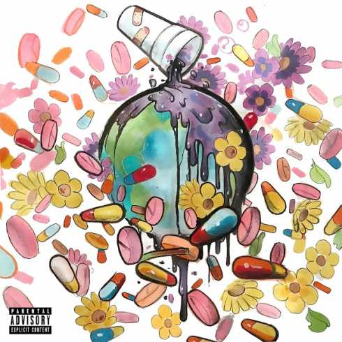 ALBUM: Future & Juice WRLD – WRLD ON DRUGS (Zip File)