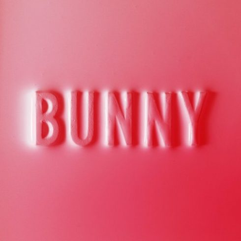 ALBUM: Matthew Dear – Bunny (Zip File)