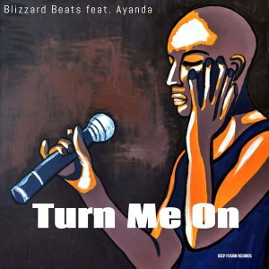 Blizzard Beats - Turn Me On Ft. Ayanda