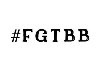 HHP – Feels Good To Be Back #FGTBB