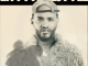 Joyner Lucas – Litty (Freestyle)