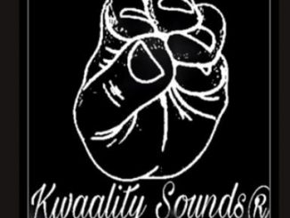 Kwaality Sounds – Lost Keys (Broken Beat)