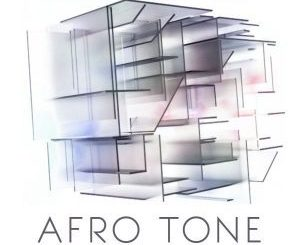 ALBUM: VA - Afro Tone Selective Joint Vol 1 (Zip File)