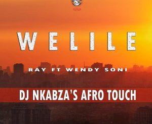 Ray, Wendy Soni - Welile (Dj Nkabza Afro Touch)