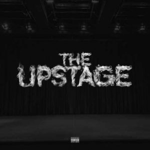 ALBUM: JR Writer, Hell Rell & 40.Cal – The Upstage (Zip File)