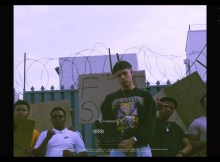 VIDEO: J Molley – Leader Of The Wave
