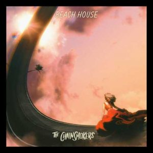 DOWNLOAD The Chainsmokers – Beach House (CDQ) | HIPHOPDE