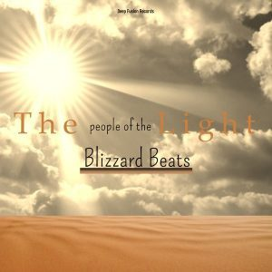 Blizzard Beats - The People of the Light