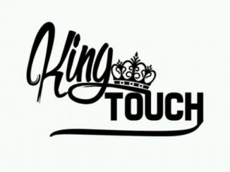 KingTouch – Fever (Voyage Mix)
