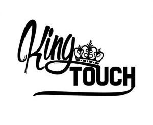 KingTouch - NYD DJ Competition (Mo Flava) Mix