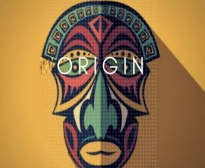 EP: Tekniq – Origin (Zip File)