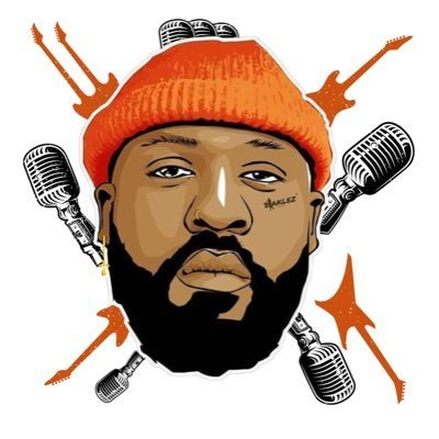 Download Music Blaklez – Amapiano Joint Verse - Download