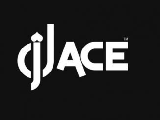 Dj Ace – Freaky Friday (Episode 01)