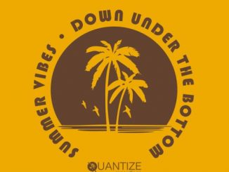 Album: VA – Summer Vibes Down Under The Bottom (Zip File)