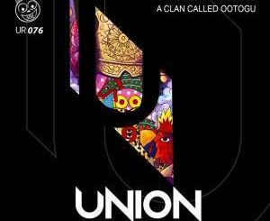 Zico House Junkie A - Clan Called Ootogu (Afro Mix)