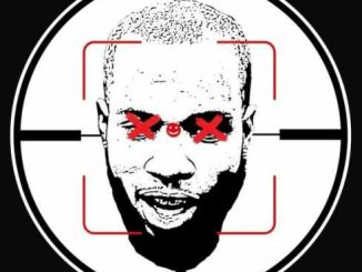 JR Writer – Head Shot (Tory Lanez Diss) (CDQ)