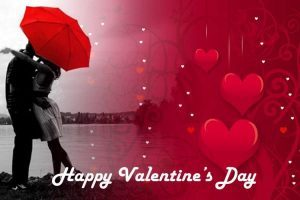 DJ Ace – Valentine's Day Classic Mix