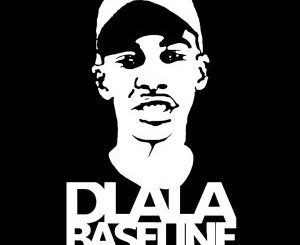 DJ Baseline – 19K (Original Mix)