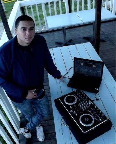 DOWNLOAD DJ FeezoL – Chapter 31 2019 (Amapiano) | HIPHOPDE