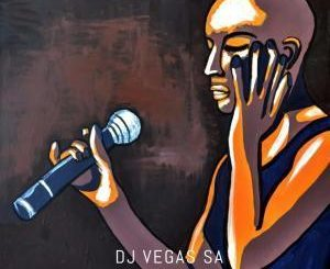 Dj Vegas SA - Moving With The Sounds of Africa (African Chants Main Mix)
