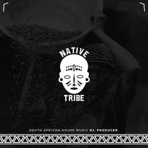 Native Tribe - Positive Energy Only Vol.3 (Guest Mix)